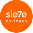 7 Editores